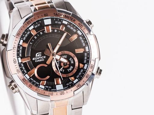 Часы Casio Edifice (22545)