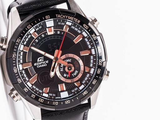 Часы Casio Edifice (22546)