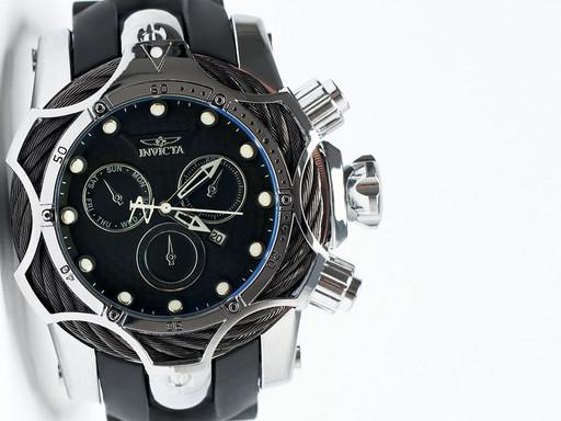 Часы Invicta (18206)