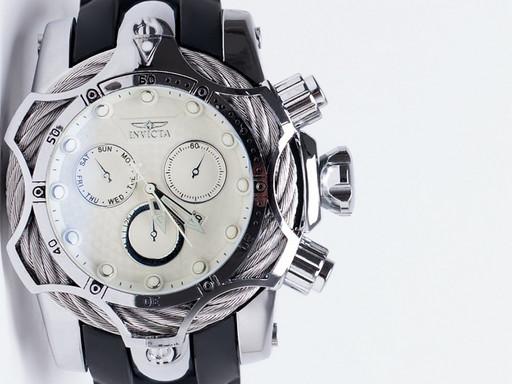 Часы Invicta (18207)