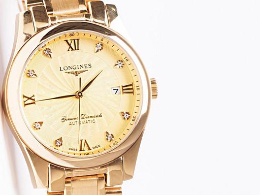 Часы Longines (15608)