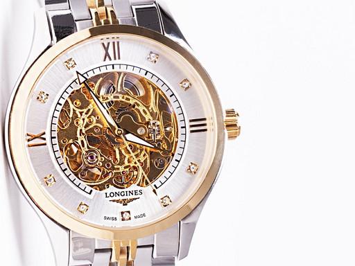 Часы Longines (15625)
