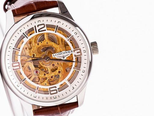 Часы Longines (22549)