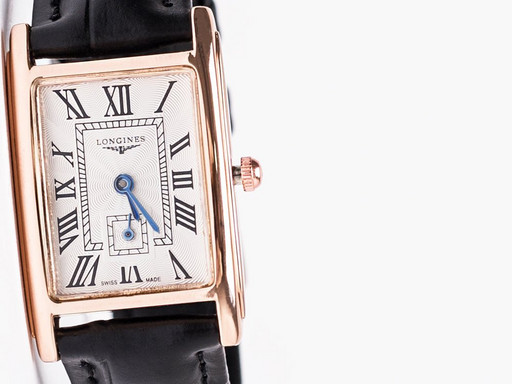 Часы Longines (22550)
