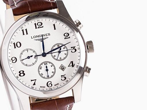 Часы Longines (22551)