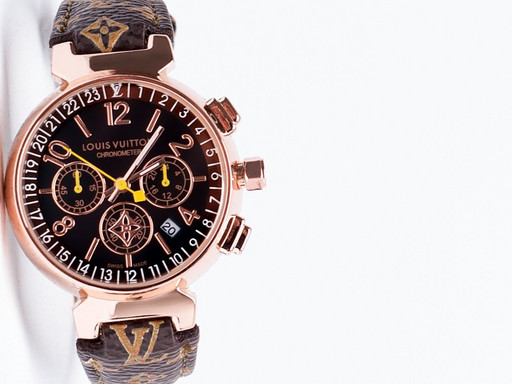 Часы Louis Vuitton (18249)
