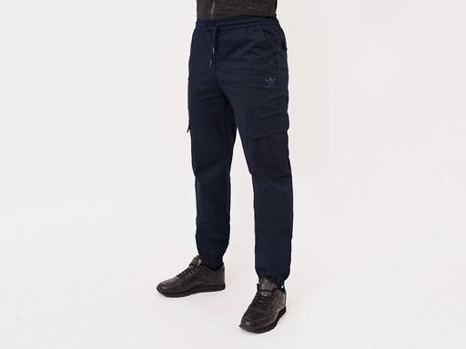Джоггеры Adidas (9795)