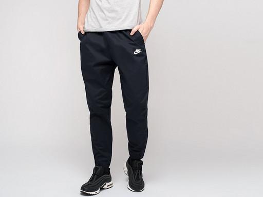Джоггеры Nike (18300)