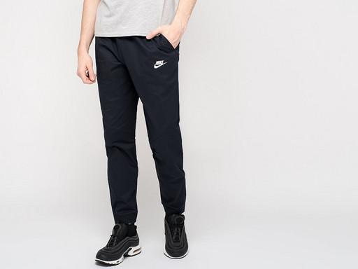 Джоггеры Nike (18301)