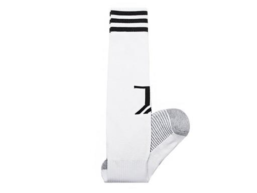 Гетры FC Juventus (15075)