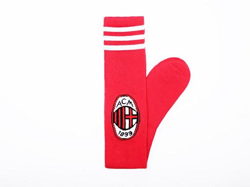Гетры FC Milan (13443)
