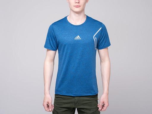 Футболка Adidas (15089)