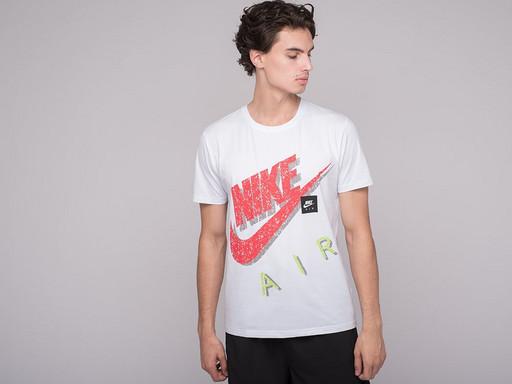 Футболка Nike (19487)