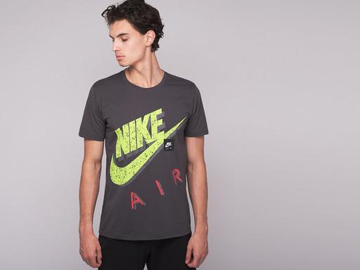 Футболка Nike (19489)