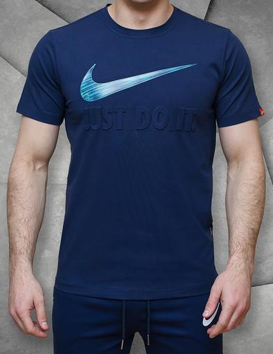 Футболка Nike (4400)