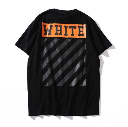 Футболка OFF-WHITE (21183)