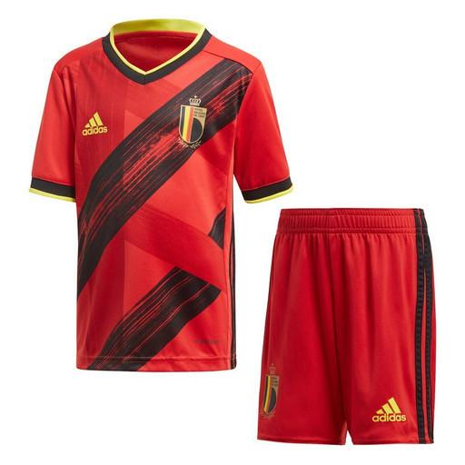 Футбольная форма Adidas (22342)