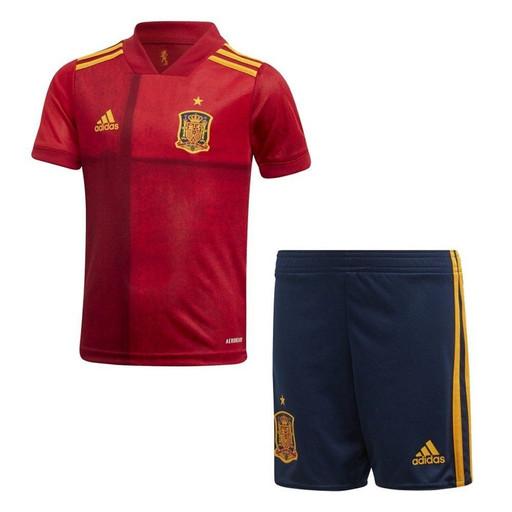 Футбольная форма Adidas (22343)