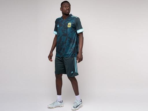 Футбольная форма Adidas FC Argentina (22479)