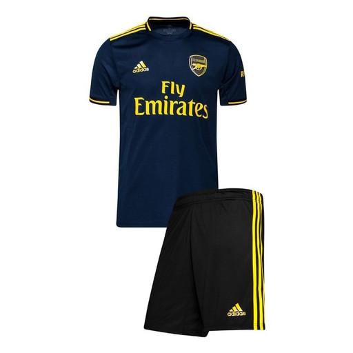 Футбольная форма Adidas FC Arsenal (17846)
