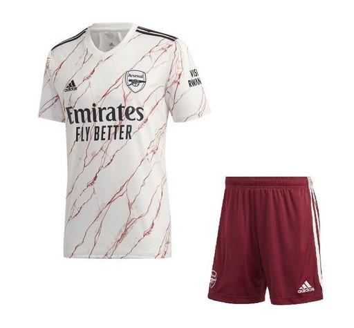 Футбольная форма Adidas FC Arsenal (22337)