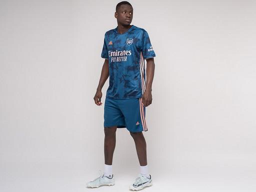 Футбольная форма Adidas FC Arsenal (22336)