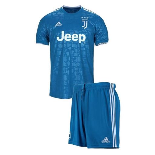 Футбольная форма Adidas FC Juventus (17832)
