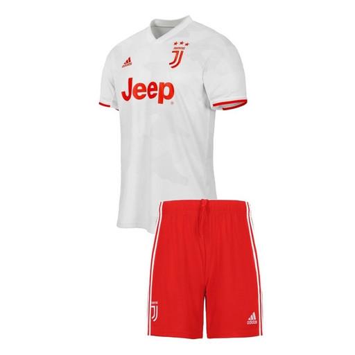 Футбольная форма Adidas FC Juventus (17835)