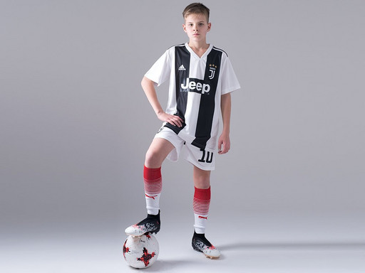 Футбольная форма Adidas FC Juventus (12376)