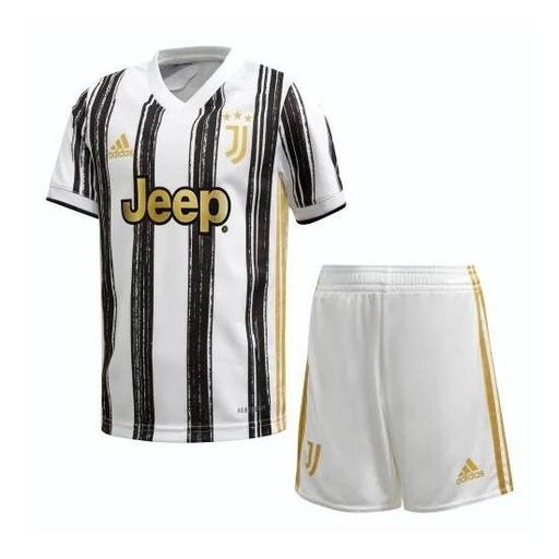 Футбольная форма Adidas FC Juventus (22340)