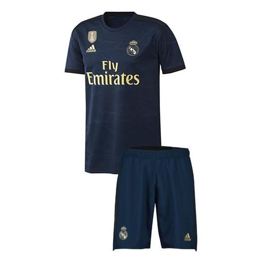 Футбольная форма Adidas FC Real Madrid (17838)