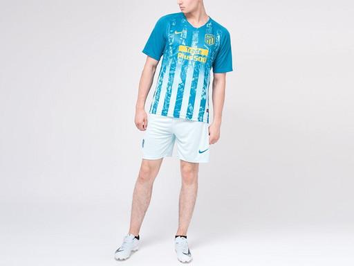 Футбольная форма Nike FC Atletico Madrid (14739)