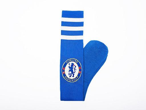 Гетры FC Chelsea (13439)