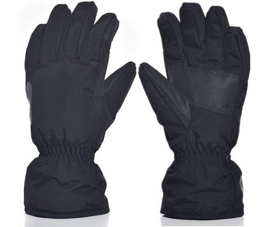 Горнолыжные перчатки AoFuson (12270)