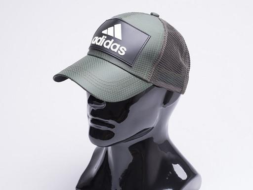 Кепка Adidas (13599)