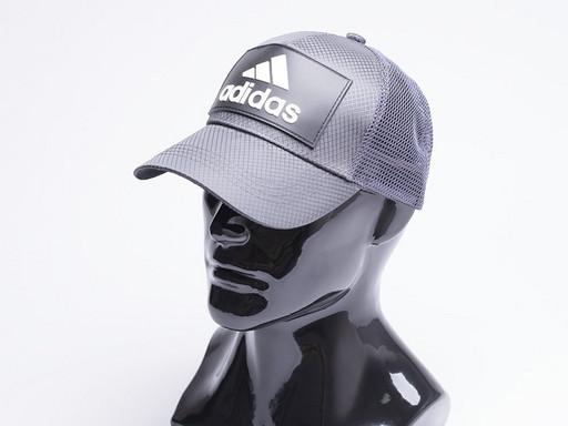 Кепка Adidas (13600)
