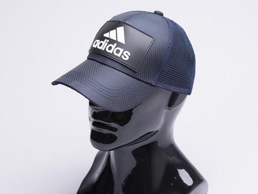 Кепка Adidas (13601)