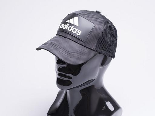 Кепка Adidas (13602)