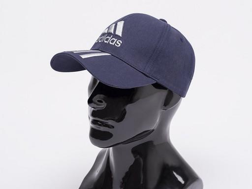 Кепка Adidas (22908)