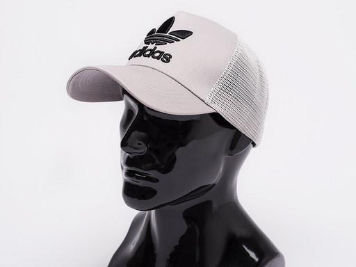 Кепка Adidas (22910)