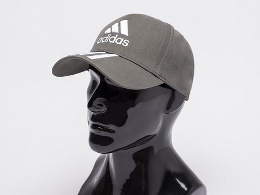 Кепка Adidas (22909)