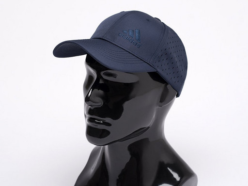 Кепка Adidas (22985)