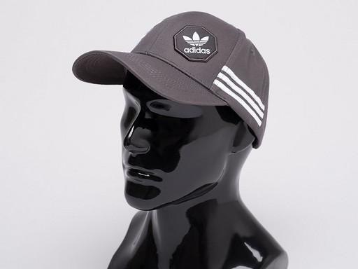 Кепка Adidas (22987)