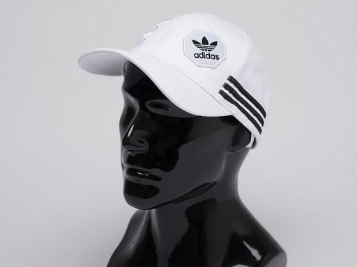 Кепка Adidas (22988)