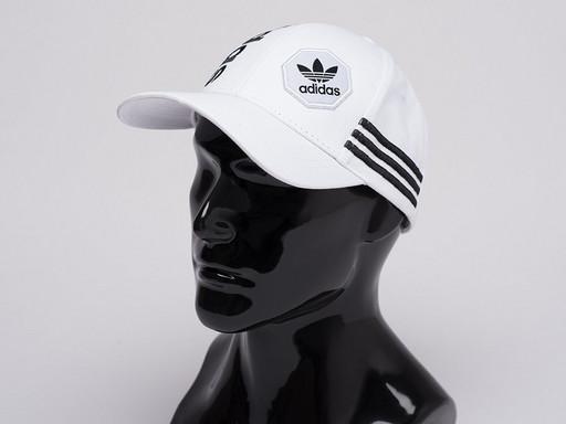 Кепка Adidas (22989)