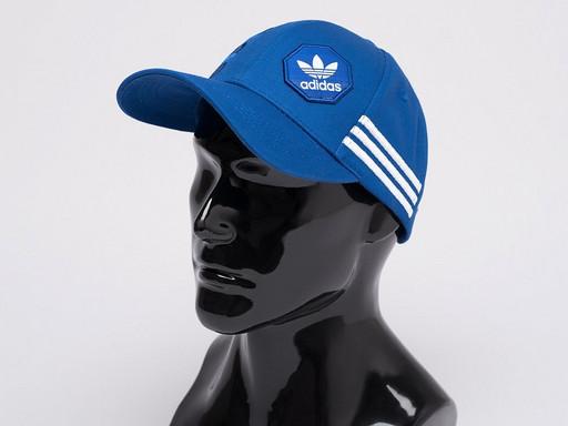 Кепка Adidas (22991)