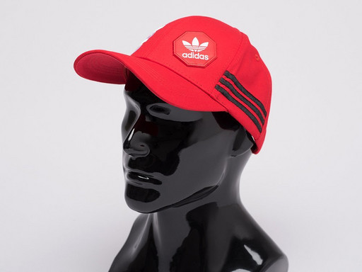 Кепка Adidas (22993)