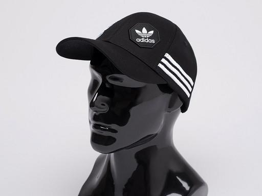 Кепка Adidas (22994)