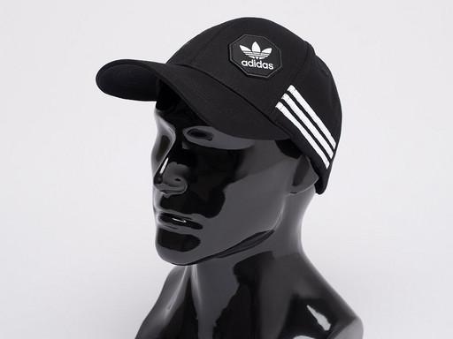Кепка Adidas (22995)
