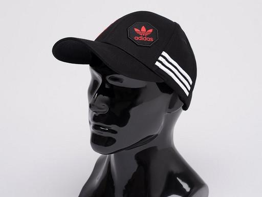 Кепка Adidas (22996)